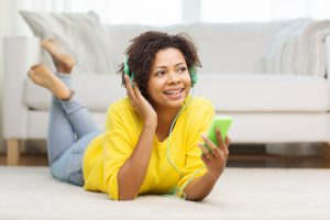 Podcasts Every Homeschooler Should Be Listening To