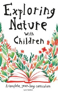 Nature Study With Kids