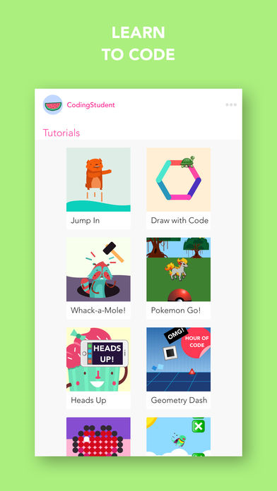 10 Cool Resources to Teach Kids Coding • Modern Technology Skills