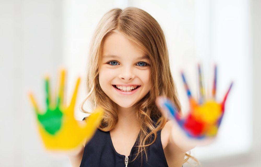 Hands-On Curriculum