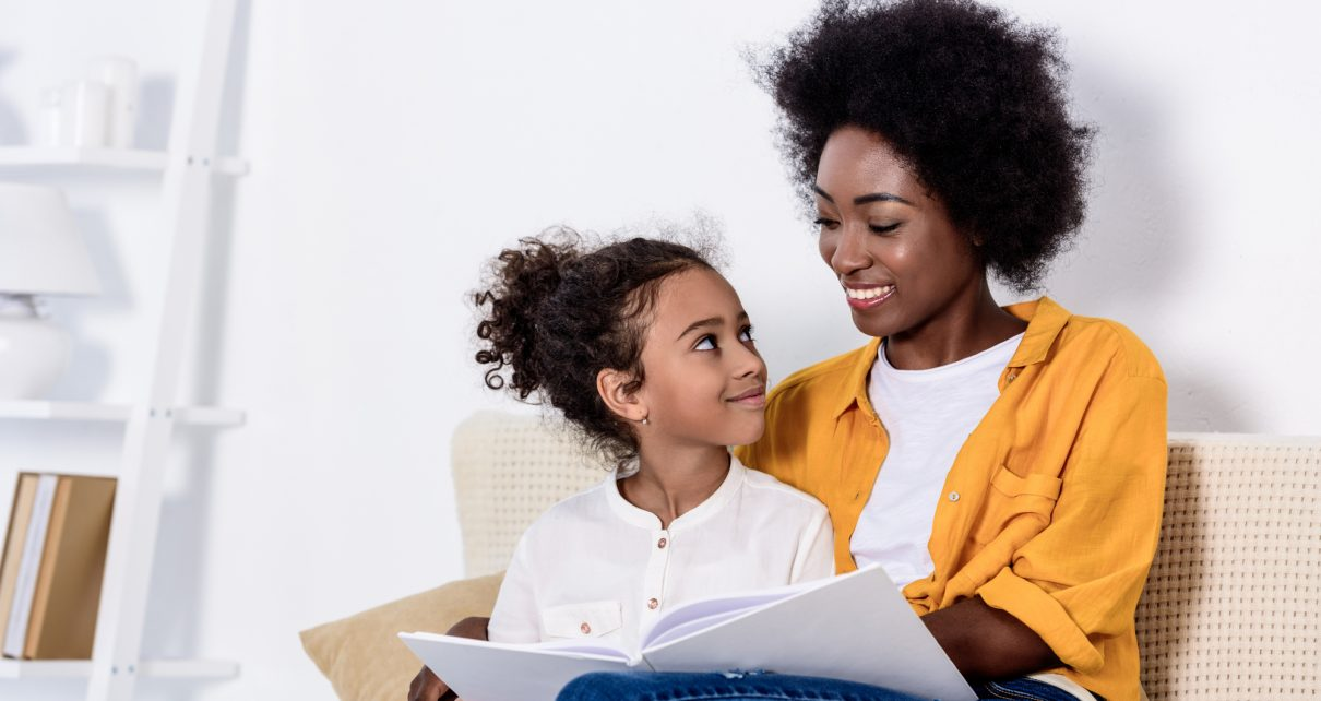 The Ultimate Gift Guide to Encourage a Reluctant Reader