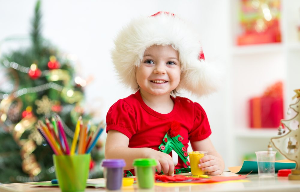 How the Grinch Stole Christmas Crafts for Kids