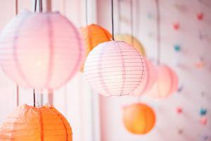 10 Chinese New Year Crafts and Activities for Preschool