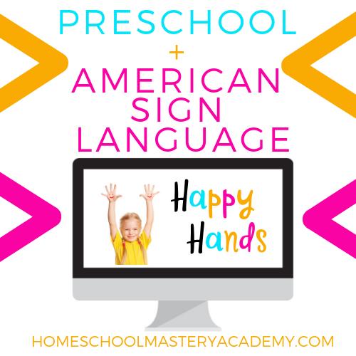 Homeschool Mastery Academy