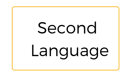 Second Language