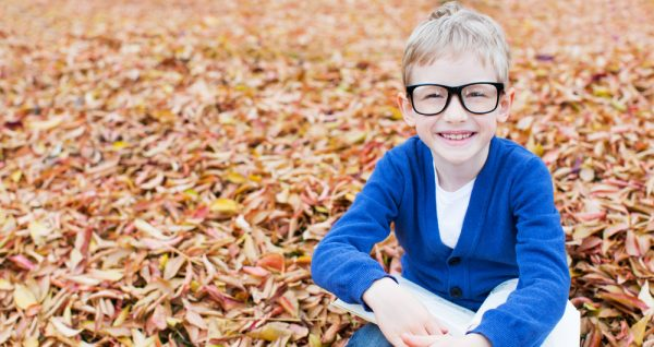 fall picture books for kids