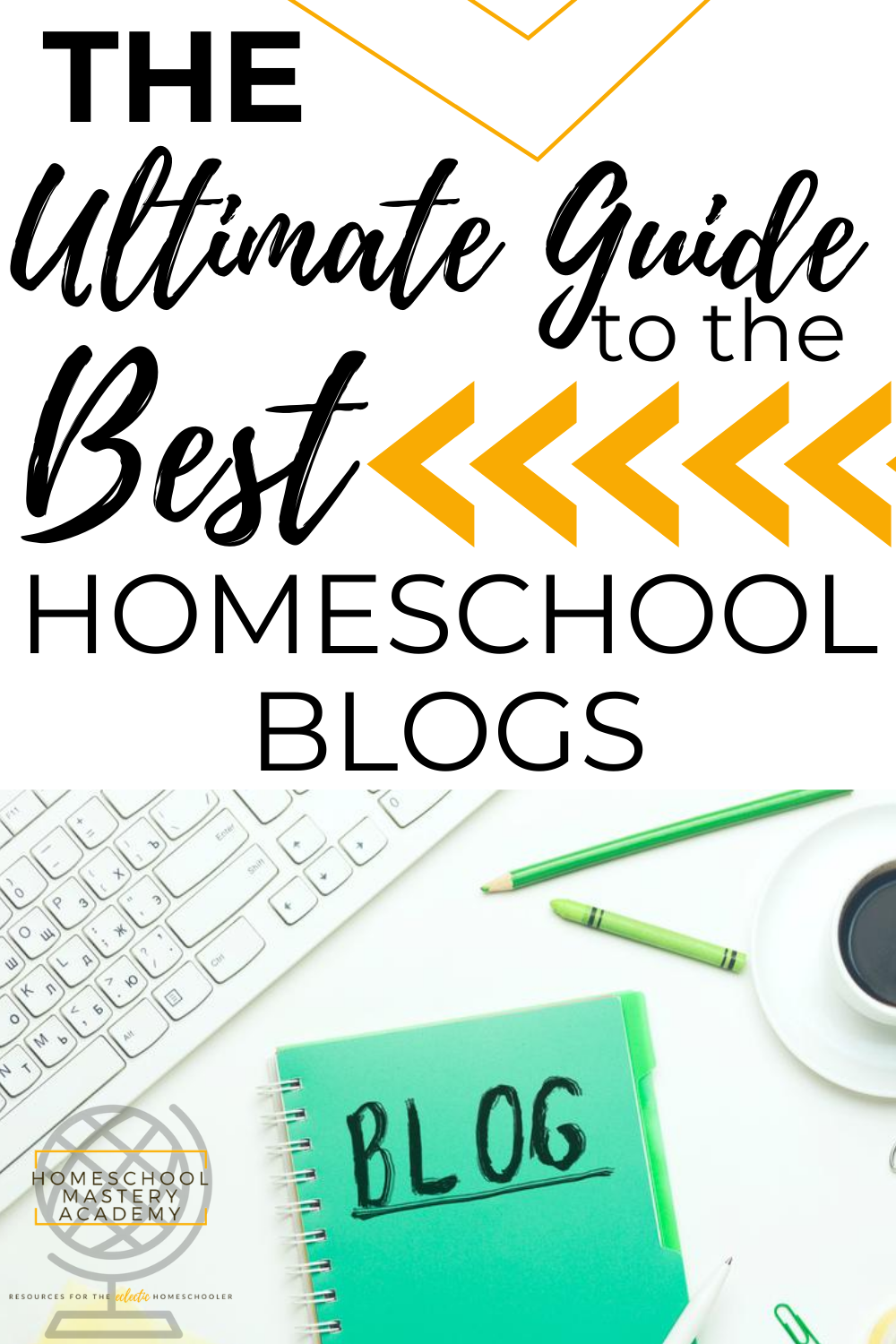Homeschool Blogs