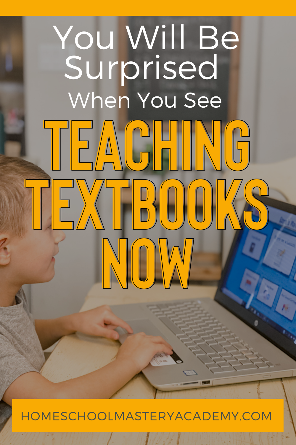 Homeschool Math Curriculum Grab a FREE Trial of Teaching Textbooks