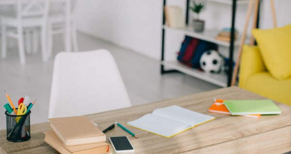 How To Choose Homeschool Curriculum