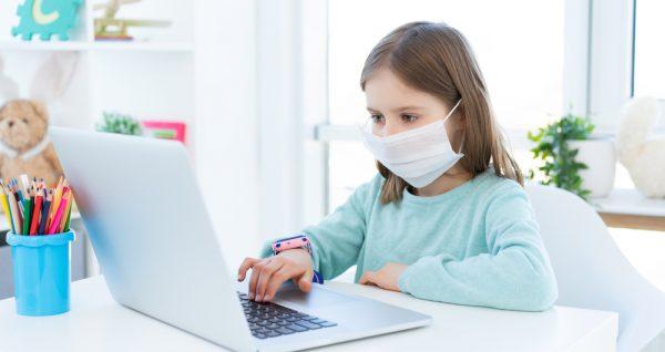 Pandemic Schooling