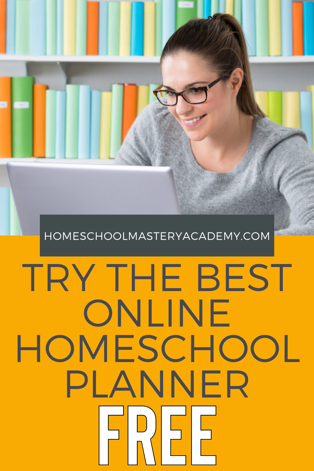 Are you looking for an online homeschooler planner? One that you can plan life, work, and homeschool? Try Homeschool Planet for 30 days and see what all the hype is about! #homeschool #homeschoolplanet #homeschoolplanning