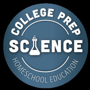 Online Science Curriculum