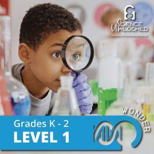 Homeschool Science Kits