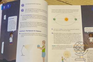 BookShark Science Level B